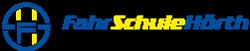 Fahrschule Hörth Logo